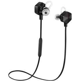 FIIL Carat Lite 入耳式蓝牙运动耳机 六角星项链耳机 线控带麦 IP65防水 让运动更时尚
