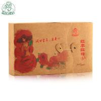 糖先森红枣红糖(牛皮盒装)360g