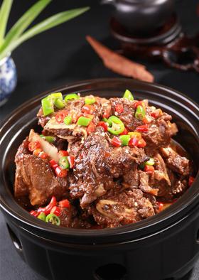 六菜二汤(闽菜系)