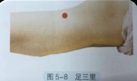 小儿推拿与针灸完美融合——曾文旸vs范东东两位医师联袂授课,太值了!