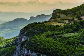 【上海】7月15日西班牙明珠Priorat的历史名庄 斯卡拉戴酒庄Scala Dei酿酒师品鉴会