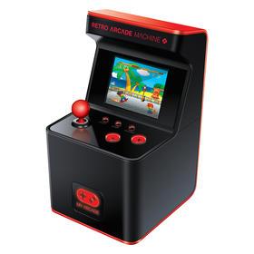 【像素大战】MyArcade迷你街机/致敬像素时代/Mini游戏机