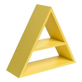 Domain系列三角形收纳架