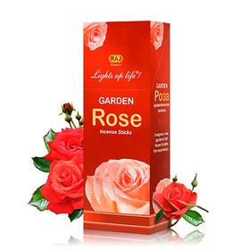 玫瑰印度香