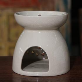 印度香具陶瓷香具
