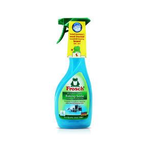 菲洛施 | 厨房重油污清洁剂(苏打)500ML