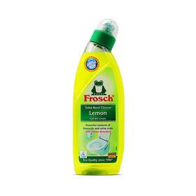 菲洛施 | 便器清洁剂(柠檬)750ML