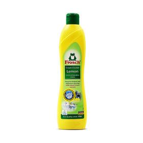 菲洛施 | 不锈钢清洁剂(柠檬)500ML
