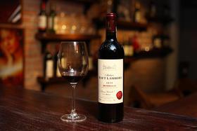 法国奥朗博尔干红葡萄酒