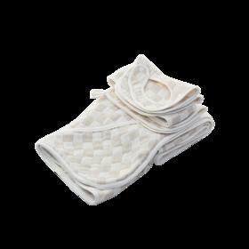 抗菌新生儿洗护礼盒