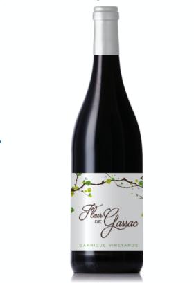 嘉萨之花葡萄酒Fleur de Gassac