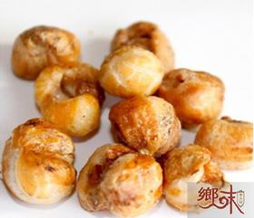【乡味 贵州站】特产遵义不丢手糯玉米花 奶油味零食 500克