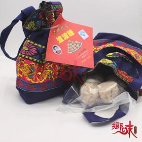 贵州特产波波糖早餐食品麦芽糖零食手工糖果小吃饼干糕点酥糖128g