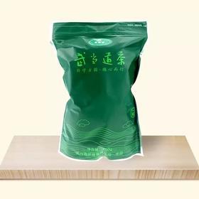 【绿茶】武当道茶 | 一级 250g