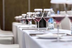 【上海】7月24日知味盲品入门系列第4讲:区域典型红葡萄品种