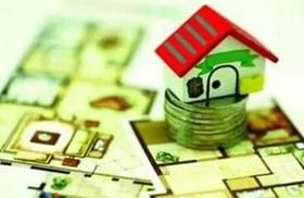 DZ-359.住宅区物业管理服务费用预算方案(WORD版电子文档10页)