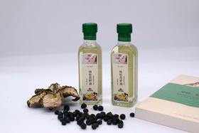 """""""蜀府国色""""牡丹花系列-牡丹籽油"""