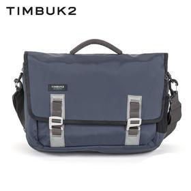 TIMBUK2美国潮流商务信使包公文包男女单肩包斜挎包休闲包手提包