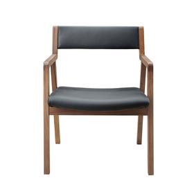 CITY SC-34/35 LD椅子
