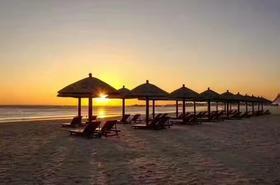 限时抢购丨泉州西沙湾度假酒店,一线海景,现价最低仅需768元起,速抢!