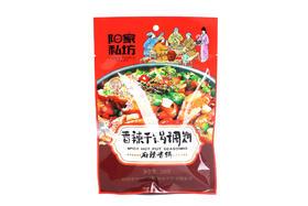阳家私坊 香辣干锅调料