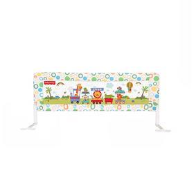 费雪 (粒丰)宝宝床护栏150CM(床垫15cm以下)