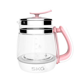 SKG 8051S系列配件