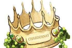 【北京】8月5日 Best Chardonnay 顶级霞多丽品鉴会: 从你的全世界路过系列
