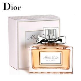 Dior迪奥甜心小姐女士香水EDP50ml
