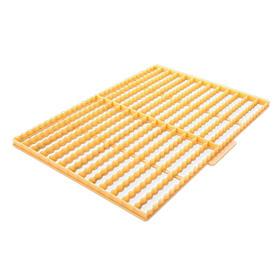 tescoma 进口塑料棒形饼干模具