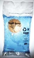 澳中发展 泉水袋(可装袋/装箱)11L x 1
