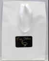 澳中集团 澳鸵鸟系列护肤产品黄金版有机系列礼品包