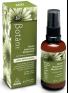 澳中集团 纯皮肤护肤方案系列产品 促进平衡保湿霜 50ml