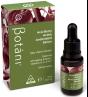 澳中集团 纯皮肤护肤方案系列产品 巴西莓活性抗氧化精华 15ml