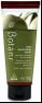 澳中集团 纯皮肤护肤方案系列产品 橄榄手&身体霜 100g