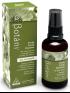 澳中集团 纯皮肤护肤方案系列产品 净化洁面乳 50ml