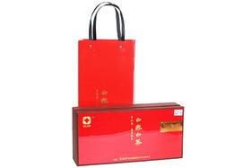 彭州 白鹿白茶 私享茶礼盒150g
