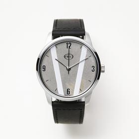 REC MiniCooper 古董车打造的腕表|经典双线 4 款(丹麦)