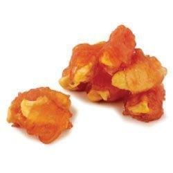 半岛 苹果鸡肉卷(100克)