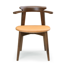 GREEN Y-001/002 椅子
