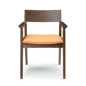 GREEN Y-005/007 椅子