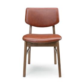 GREEN Y-003/004 椅子