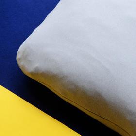 BONBONS有芯枕 保护脊椎按摩枕 可拆洗 智能睡眠枕头