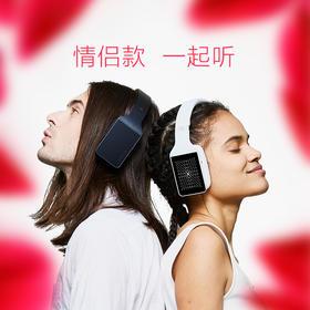 【情侣款】Vinci 智能头机 1.5 Lite 两台一起听