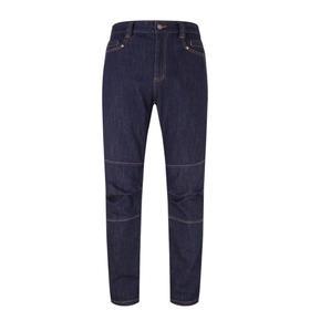 【立体版型】拓荒者战术牛仔裤   通勤必备特战长裤
