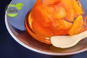 【临期大促】儿童老人都能吃的果冻 不含易引窒息的魔芋粉 进口美国天然原料 无防腐剂