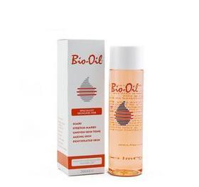 南非BIO-OIL百洛油200ml 预防妊娠纹 孕妇护肤品