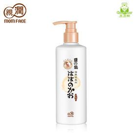 亲润 滋养洗发水300g