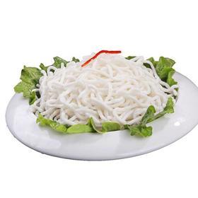 鲜菜随心选——土豆粉