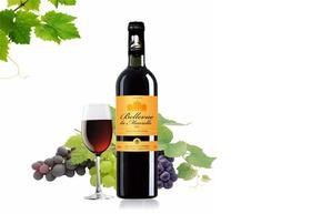 摩尔美景科比埃干红葡萄酒(1箱12瓶套组)